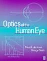 Product Optics of the Human Eye