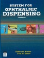 Product System for Ophthalmic Dispensing