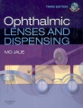 Product Ophthalmic Lenses and Dispensing