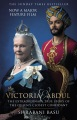 Product Victoria and Abdul: The True Story of the Queens Closest Confidant