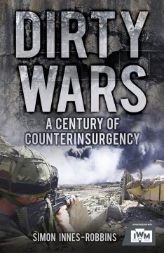 Product Dirty Wars: A Century of Counterinsurgency