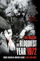 Product Bloodiest Year