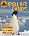 Product Polar Lands