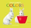 Product White Rabbit's Colors