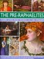 Product The Pre-Raphaelites