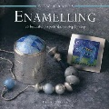 Product Enamelling: 25 Beautiful Projects Shown Step By Step