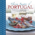 Product Classic Recipes of Portugal