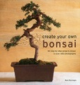 Product Create Your Own Bonsai