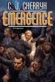 Product Emergence