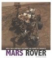 Product Mars Rover