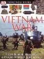 Product Dk Eyewitness Vietnam War