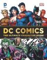 Product DC Comics