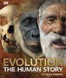 Product Evolution: The Human Story