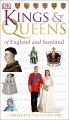 Product Kings & Queens of England & Scotland