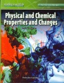Product Physical and Chemical Properties and Changes