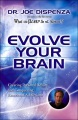 Product Evolve Your Brain
