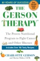 Product The Gerson Therapy