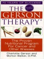 Product Gerson Therapy