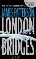 Product London Bridges