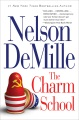 Product The Charm School