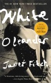 Product White Oleander