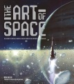 Product The Art of Space