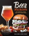 Product Beer Pairing