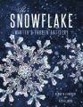 Product The Snowflake