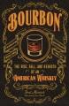Product Bourbon