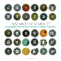 Product In Search of Stardust