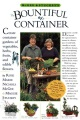 Product McGee & Stuckey's Bountiful Container