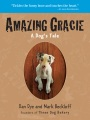 Product Amazing Gracie