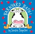 Product Barnyard Bath!
