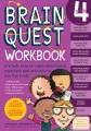 Product Brain Quest Grade 4