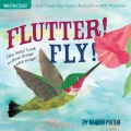 Product Flutter! Fly!