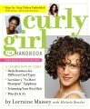 Product Curly Girl