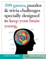Product 399 games, puzzles & trivia challenges specially d
