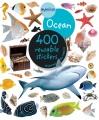 Product Eyelike Ocean Stickers