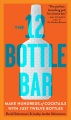Product The 12 Bottle Bar
