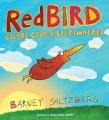 Product Redbird