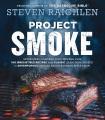 Product Project Smoke