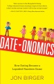 Product Date-Onomics