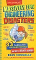 Product The Book of Massively Epic Engineering Disasters