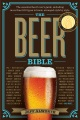 Product The Beer Bible