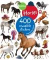 Product Horses