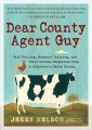 Product Dear County Agent Guy