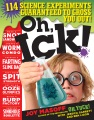 Product Oh, Ick!: 114 Science Experiments Guaranteed to Gross You Out!