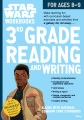 Product 3rd Grade Reading and Writing