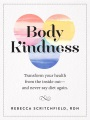 Product Body Kindness