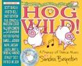 Product Hog Wild!